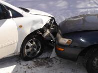 交通事故治療も得意としております。